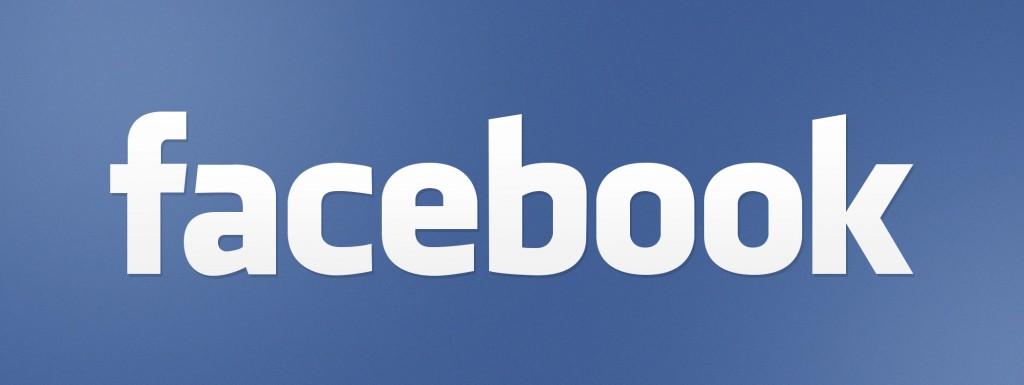 altes-facebook-logo