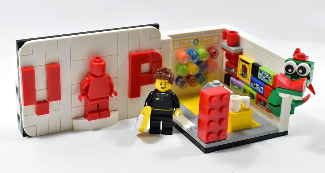 Lego lokal einkaufen